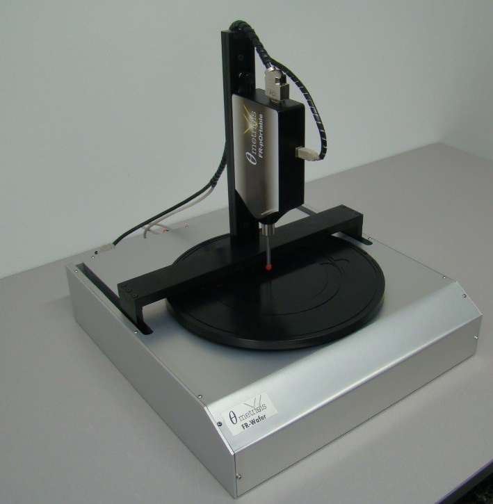 FR-Scanner